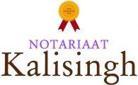Notariaat Kalisingh
